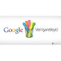Google Veri İşaretleyici Nedir