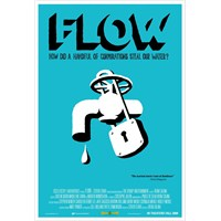 Flow: For The Love Of Water