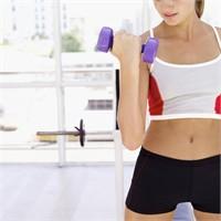 Egzersizler Neden İşe Yaramaz?
