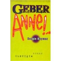 Geber Anne - Sezgin Kaymaz