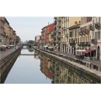 Milano Alışveriş Sırları