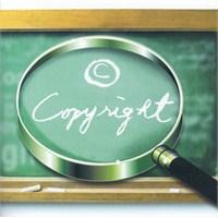 Telif Hakları Hakkında Ne Kadar Şey Biliyorsunuz?
