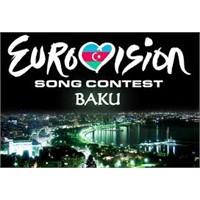 Adam Kaçırmak Sanattır Eurovision