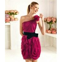2013 Elbise Modası Ve Fiyatları