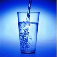 İlık Su İçmenin Faydaları
