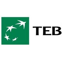 Teb'in Yeni Uygulaması: Sosyal Endeks