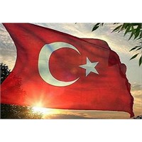 The Sun Gazetesi 'türkiye' Dedi