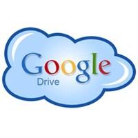 Google Drive'dan 100 Gb Veri Depolama...