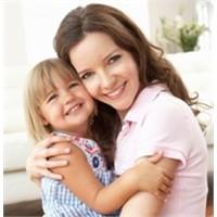Çocuklarla Sağlıklı İlişki Kurma Yolları