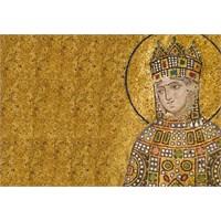Pera Müzesi'nde Bizans'tan Görünümler