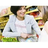 Bilinçli Tüketici Ve Hakları