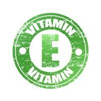 E Vitamini Bunamayı Yavaşlatıyor Mu?