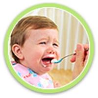Çocuklarda İştahsızlığın Sebepleri