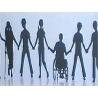 Vodafone, Dünya Engelliler Günü'nde Yeni Ürün V