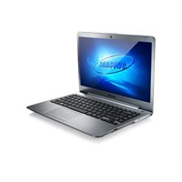 Samsung Ultrathin Notebooklar!