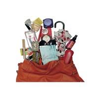 Kadınların Taşıdıkları Çantaları Ne Anlatır?