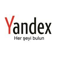 Yandex Yeni Servisini Duyurdu