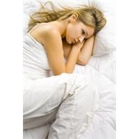 Kronik Yorgunluk Ve Çareleri