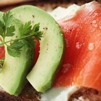 Beyin Gücünüzü Artıracak 10 Gıda