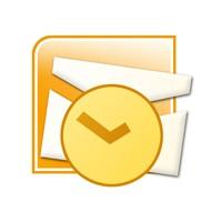 Outlook Kullanarak Maillerinizi Yedekleyin...