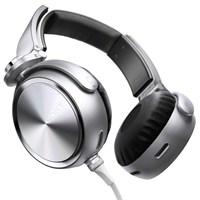 Sony Mdr-xb910 Kulaklık