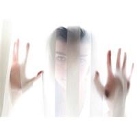 Yalnızlıklara Bir Son Vermek İçin