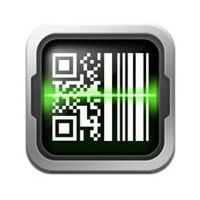 Quick Scan Pro İphone İpad Qr Ve Barkod Okuyucu