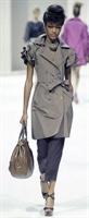 Yazın Hobo Çanta Modası