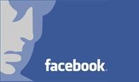 Facebook un Üye Sayısı Nekadar Oldu?