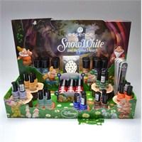 Essence Snow White Koleksiyonu
