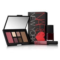 Nars Yeni Collection