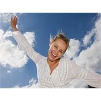 Stresle Başa Çıkmanın 12 Yolu...