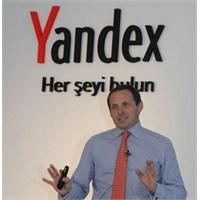 Keyifli Ve Yeni Yandex Ve Sunduğu Kolaylıklar