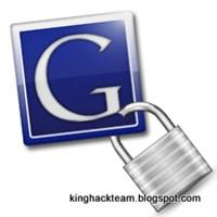 Google'dan Siber Saldırı Uyarısı