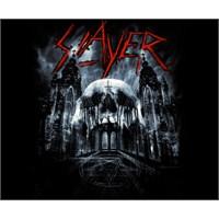 İstanbul Haziran'da Slayer İle Sallanacak