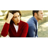 Bir İlişkide Yaş Ne Kadar Önemlidir?