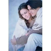 Ömür Boyu Süren Rüya Gibi Aşkın Sırrı