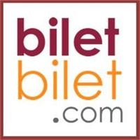 Online Seyahat Bileti Gişesi