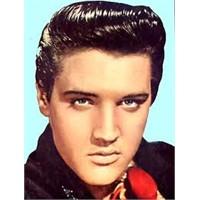 """Kral Elvis'e Saygı Duruşu : """" Elvis Haftası """" …"""