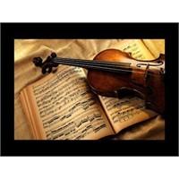 Çocuklarda Müzikterapi Üzerine