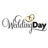 Düğün Günü Unutulmaması Gereken 10 Önemli Detay
