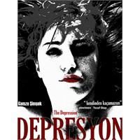 """Depresyon """" Kendinden Kaçamazsın """""""