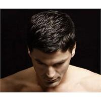 Saçları Güçlendiren Yöntemler