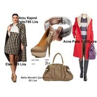 Bugün Hangi Moda 14 Ocak