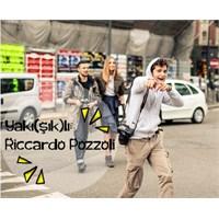Yakı(Şık)lı: Riccardo Pozzoli