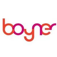 Boyner De Mi Grup Satınalma İşine Giriyor?