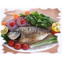 Neden Balık Yemeliyiz Biliyor Musunuz?