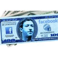 Facebook'tan Daha Az Değerli Neler Var?