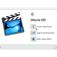 Apple İmovie İle Siz De Filminizi Çekip Paylaşabil