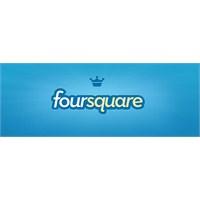 Foursquare'ı Nasıl Kullanmamalı?